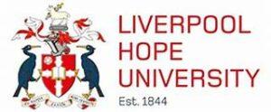 Lpool Hope Logo