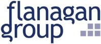 Flanagan Group