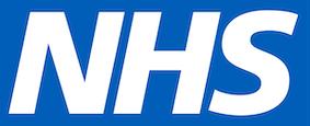 NHS-small-Logo